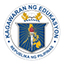 DepEd-logo_resized.jpg