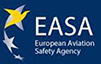 EASA_resized.jpg