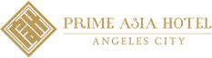 Prime-Asia-Hotel-Angeles-City-logo-v3-responsive.jpg