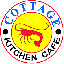 cottagekitchen_resized.jpg