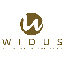 widus_resized.jpg